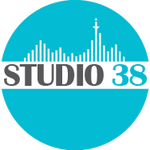 Studio 38, 38 Airedale Street, Auckland, New Zealand